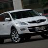 Фото Mazda cx-9 2008