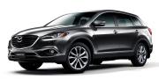 Фото Mazda cx-9 2013