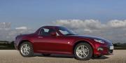 Фото Mazda mx-5 2013
