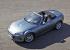 Фото Mazda mx-5 roadster 2013