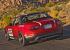 Фото Mazda mx-5 super25 concept 2012