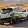 Фото Mazda turbo 2 concept 2011