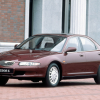 Фото Mazda xedos 6 1992-99