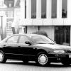 Фото Mazda xedos 9 1993-99