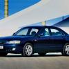Фото Mazda xedos 9 2000-02