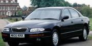 Фото Mazda xedos 9 uk 1993-99