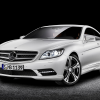 Фото Mercedes cl grand edition 2012