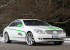Фото Mercedes cl500 by wrap works c216 2013