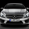 Фото Mercedes cla-250 amg sports package edition 1 2013