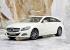 Фото Mercedes cls-250 cdi shooting brake x218 2012
