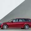 Фото Mercedes e-klasse e-250 amg sports package estate s212 2013