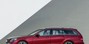 Фото Mercedes e-klasse e-250 amg sports package estate s212 2013