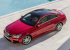 Фото Mercedes e-klasse e500 coupe amg sports package c207 2013