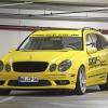 Фото Mercedes e-klasse scp w211 2012