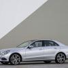 Фото Mercedes e-klassel e 350 4matic w212 2013