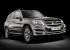 Фото Mercedes glk 250 bluetec 4matic 2012