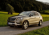 Фото Mercedes ml-500 blueefficiency w166 2012