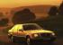 Фото Mercedes s-klasse w140 1991-98