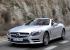 Фото Mercedes sl-500 amg sports package edition 1-2012