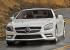 Фото Mercedes sl-550 amg sports package usa 2012