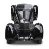 Фото Mercedes ssk trossi roadster 1930