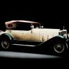 Фото Mercedes type-s 1927