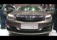 Мировая примьера китайско-израильского автопроизводителя Qoros в Женеве