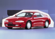 Фото Mitsubishi eclipse japan 1995-97