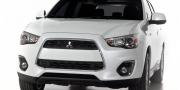 Фото Mitsubishi outlander sport 2013