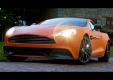 Motor Trend проверяет, стоит ли своих денег Aston Martin Vanquish