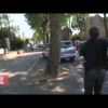 Наркоторговец скрылся от французских полиции во время съемок телешоу