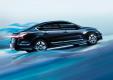 В сети появились первые изображения рестайлинговой Nissan Teana