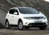 Фото Nissan murano z51 2012
