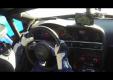 Nokian Tyres устанавливает рекорд скорости на льду в 336 км/ч