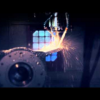 Новые промо видео от Pagani, в духе «Кода да Винчи»