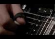 Новые рекламные видео ролики о новом Peugeot 208 GTi