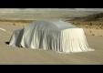 Новый Audi A3 седан — мировая премьера 27 марта