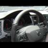 Новый Leon Sport Coupe был представлен на Женевском автосалоне