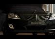 Новые видео обновленного Hyundai Centennial 2014