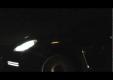Обновленный Porsche Panamera 2014 встречает с Audi S6 2013 на шоссе