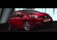 Официальное видео от Nissan о новом поколение Note