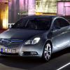 Фото Opel insignia biturbo 2012