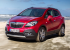 Фото Opel mokka turbo 4×4 2012