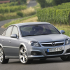 Фото Opel vectra gts 2005