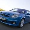 Фото Opel vectra sedan opc