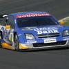 Фото Opel vectra v8 dtm 2002-05