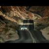 Первое промо видео нового прототипа Alfa Romeo 4C