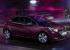 Фото Peugeot 208 xy 3-door 2012