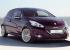 Фото Peugeot 208 xy concept 2012
