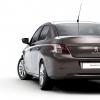 Старт продаж Peugeot-301 у официальных дилеров назначен на 13 мая